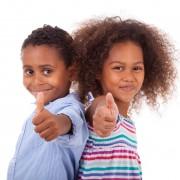5 conseils pour que les enfants soient à l'aise dans deux maisons