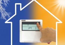 Quel type de climatiseur convient le mieux à vos besoins?