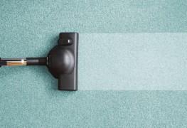 Gardez votre tapis propre grâce à ces conseils d'experts