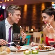 5 idées de cadeaux romantiques pour une Saint-Valentin mémorable