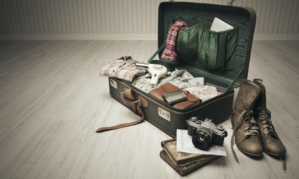 Ce qu'il faut savoir sur l'assurance annulation de voyage