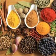 11 épices avec des avantages pour la santé à découvrir
