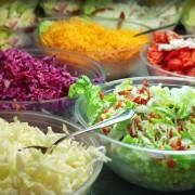 Foire aux questions pour consommer suffisamment de légumes