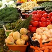 9 conseils pour introduireplus de légumes dans votre alimentation