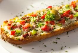 Comment réduire ses portions pour perdre du poids