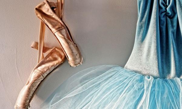 Comment laver une robe en soie