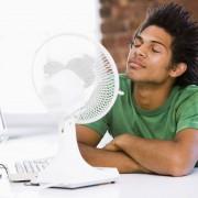 Conseils pour l'achat d'un ventilateur électrique