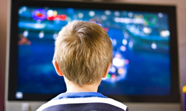 Conseils pourrésoudre les problèmes de lecture de disques de jeux vidéo