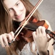 4 conseils pour entretenir votre violon et votre violoncelle