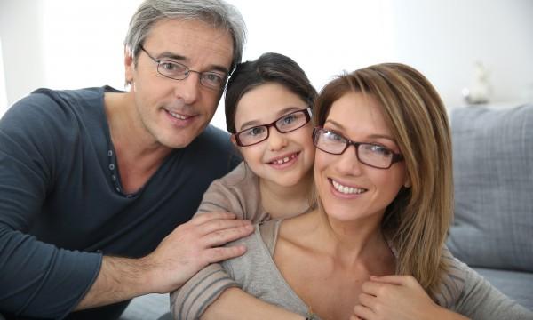 10moyenspour vivre avec une déficience visuelle