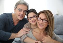 Ce qu'il faut savoirpour stimuler votre vue
