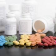Les meilleurs vitamines et minéraux pourune bonne santé et beauté