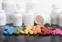 Les meilleurs vitamines et minéraux pourune bonne santé et la beauté
