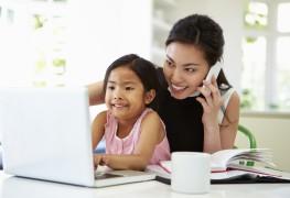 4 raisons pour lesquelles le bénévolat à distanceest peut-être fait pour vous