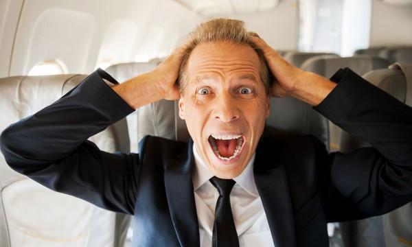 Avez-vous des recours contre votre agence de voyages?