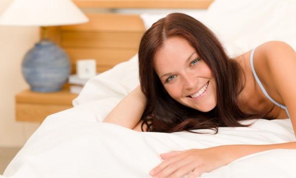 Quelques idées utiles pour une matinée sans stress
