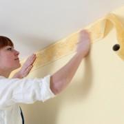 Conseils pour tapisser vos murs à moindre frais