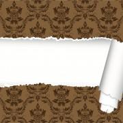 5 solutions aux problèmes de papier peintles plus courants