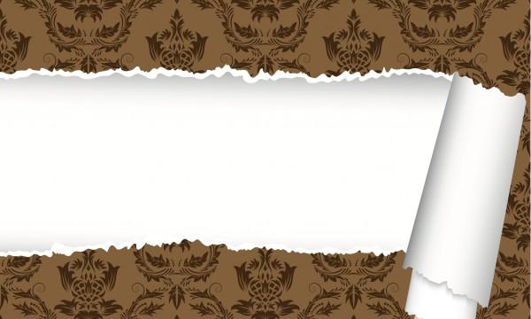 Solutions Aux Problmes De Papier Peint Les Plus Courants  Trucs