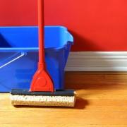 5 conseils pour garder vos murs propres