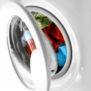 Conseils pour obtenir le meilleur usage de votre machine à laver