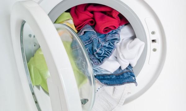 6 bonnes raisons de passer à une laveuse à chargement frontal