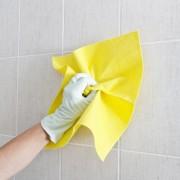 5 étapes faciles pour nettoyer des murs