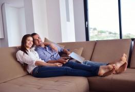 Qu'est-ce qui est important lorsque vous achetez un téléviseur?
