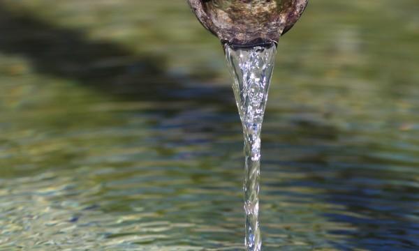 8 conseils pratiques pour l'entretien de votre puits