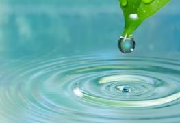 5 façons simples de conserver l'eau chez soi dès aujourd'hui