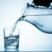 7 conseils pour remédier à la sécheresse buccale