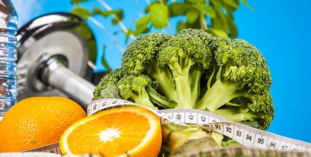 2 façons intelligentes deperdre du poids
