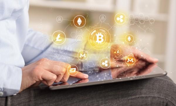 Un cours accéléré sur la cryptomonnaie