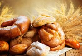 Votre guide pour cuire du pain de blé frais maison