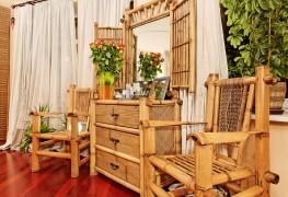La bonne façon de prendre soindes meubles enosier