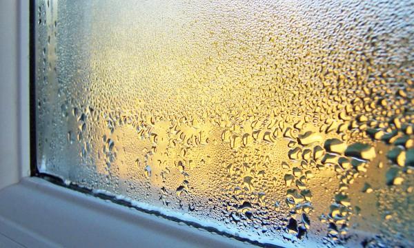 3 façons d'empêcher les fenêtres de laisser passer l'air