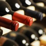 5 astuces de vin que vous souhaiterez avoir connu plus tôt