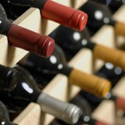 5 conseils pour choisir une bouteille de vin à prix abordable