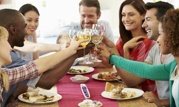 Guide pratiquepour choisir le bon verre à vin
