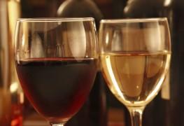 Commandezdu vin comme un connaisseur