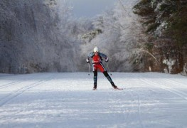 6 conseils d'entraînement pour coureurs adaptés à l'hiver