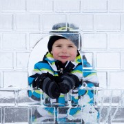 Ville d'hiver: affrontez le froid et essayez ces activités hivernales à Edmonton