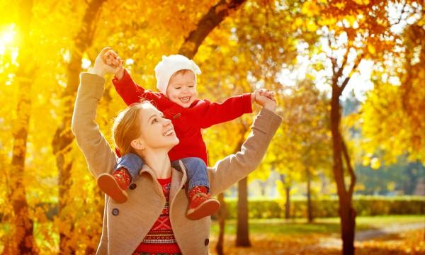 Quelques conseils pour passer plus de temps avec vos enfants