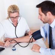 Les donnéessur les maladies cardiovasculaires
