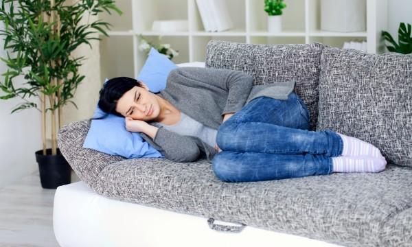 Comprendre et gérer le syndrome prémenstruel