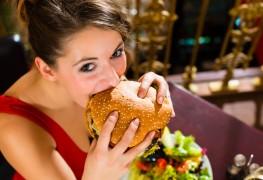 2 idées de dîners rapides aux vertus curatives