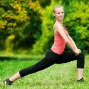 5 exercices faciles pour le bas du corps pourcombattre le diabète