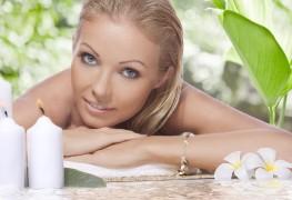 Guide pour connaître votre type de peau et la soigner