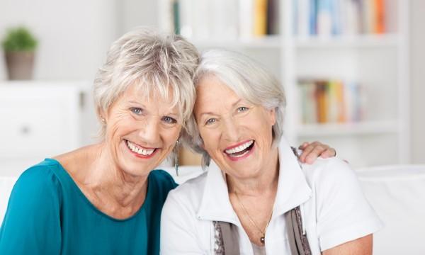 Conseils de santé naturelle pour les femmes
