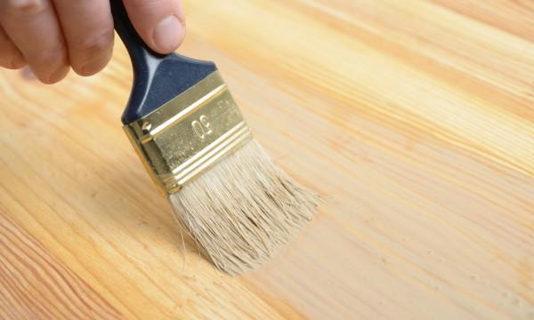 2 recettes maison de teintures pour bois trucs pratiques. Black Bedroom Furniture Sets. Home Design Ideas